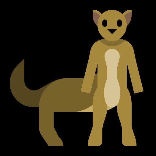 wolftaur