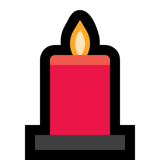 natalies_candle